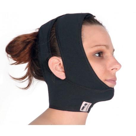 MDS-053 - Masque facial double