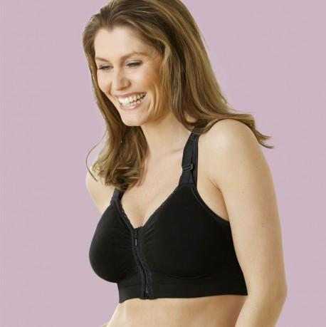 Brassiere chirurgie mammaire ava