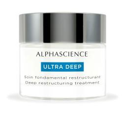Ultra deep 50 ml