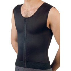 MDS-072 - Gilet homme